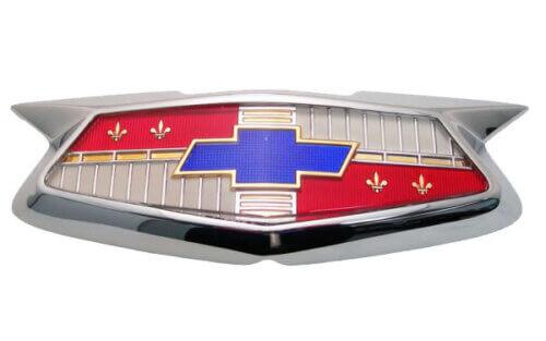 53-54-Chevrolet