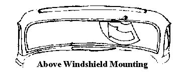 Mighty Wiper on 1966 Pontiac Tempest Wiring Diagram