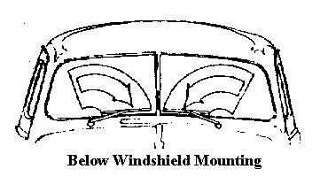 Flathead drawings electrical besides  as well Nv4500 transmission parts do also 1947 Ford Truck Wiring Diagram besides Flathead drawings rad Grills. on 1951 ford truck parts catalog