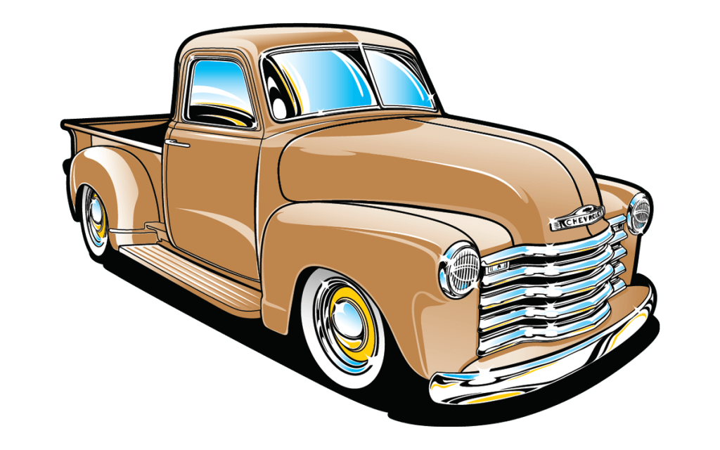 Images additionally Classic Muscle Car Wallpaper additionally 50s Drive In Movie Theater Personalized further Truck additionally 4876532801. on 1950s muscle cars drawings