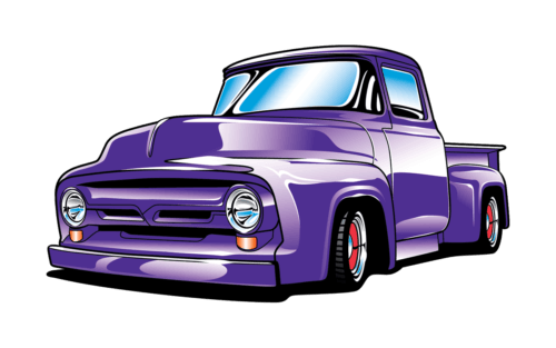 1956-ford-truck
