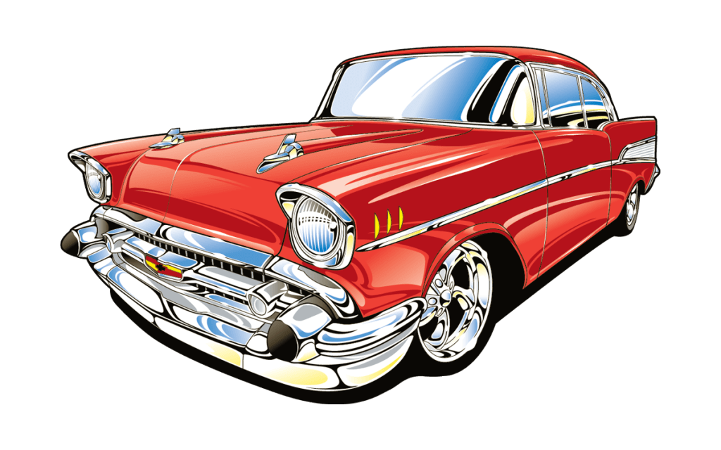 home raingear wiper systems 57 chevy clipart 57 chevy clipart free