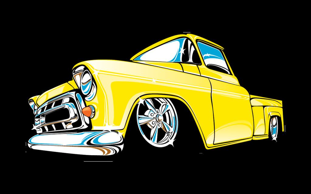 1957-chevy-truck