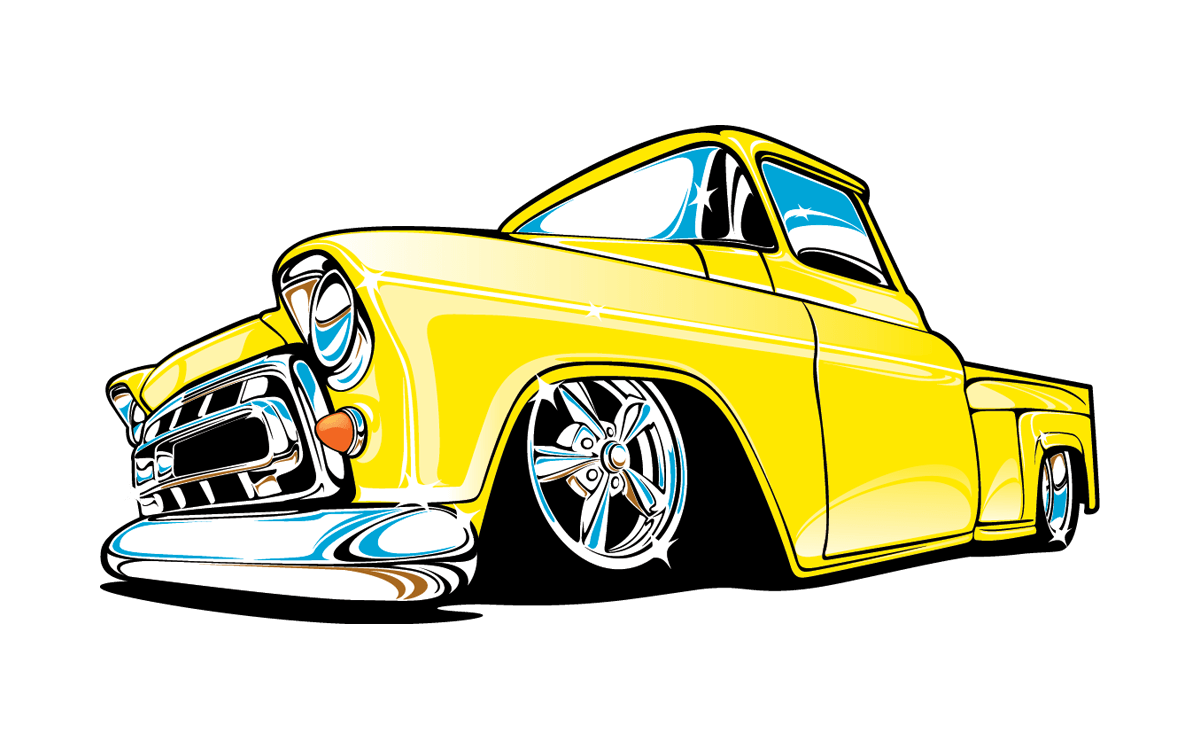 1955 to 1959 chevrolet   gmc trucks raingear wiper systems 57 chevy clip art free 57 chevy clipart