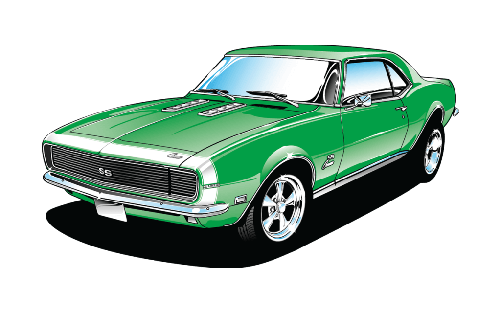 1968-camaro-ss