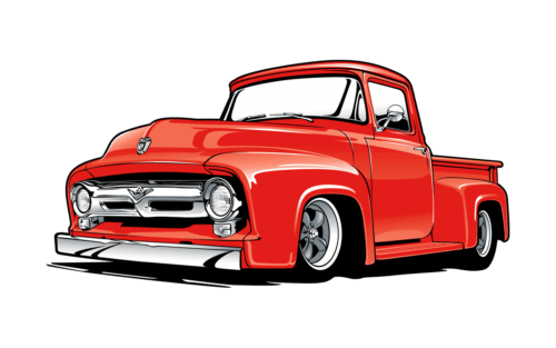 53-ford-truck
