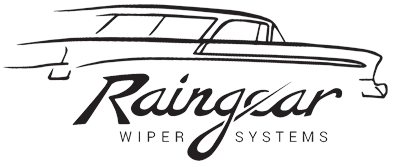 Raingear Wiper Wiring Diagram on chevrolet nomad