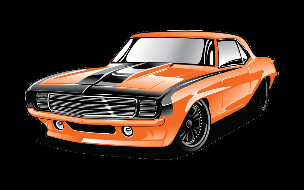pro-touring-1969-camaro [Converted]